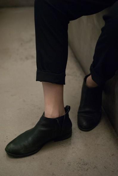 nicole_feet